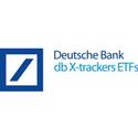 Deutsche X-trackers Harvest CSI300 CHN A