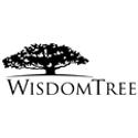 Chinese Yuan Strategy Wisdom Tree ETF