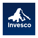 Invesco DB Agriculture Fund