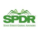 Dow Jones Industrial Average ETF SPDR