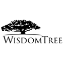 WisdomTree International Equity Fund