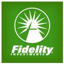 Fidelity MSCI Industrials ETF