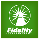 Fidelity MSCI Materials ETF