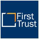 First Trust S&P REIT ETF