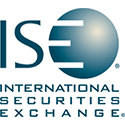 ISE Cyber Security ETF PureFunds