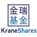 KraneShares MSCI China All Shares Index ETF