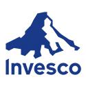 Invesco BuyBack Achievers™ ETF