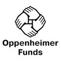 Oppenheimer Large Cap Revenue ETF