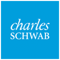 Schwab US Small-Cap ETF