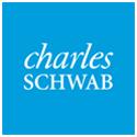 Schwab US Large-Cap Value ETF