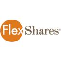 FlexShares Mstar US Mkt Factors Tilt ETF