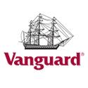 Vanguard S&P Small-Cap 600 ETF