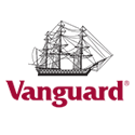 Pacific Stock Index ETF Vanguard